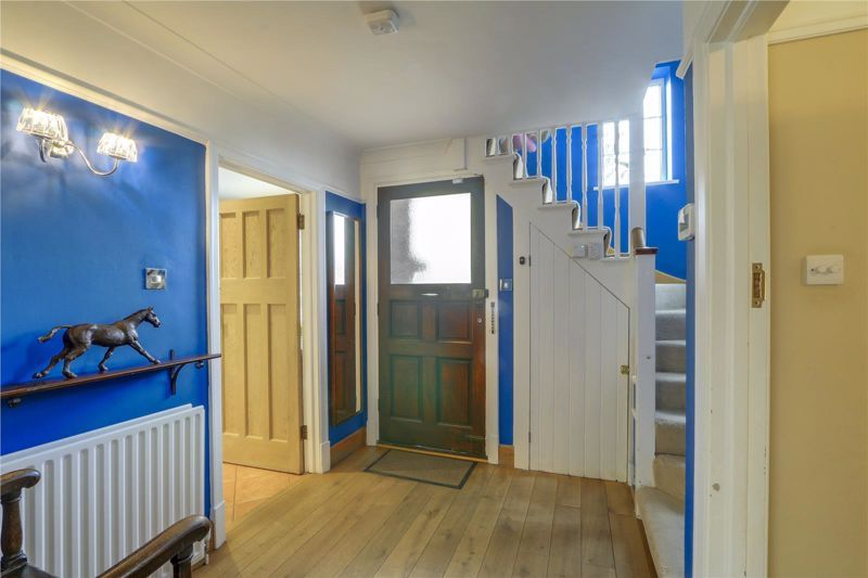 3 bed house for sale in Burgh Wood 19