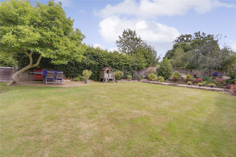 3 bed house for sale in Burgh Wood 21