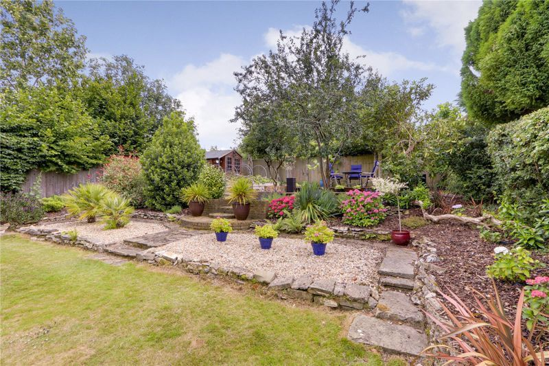 3 bed house for sale in Burgh Wood 22