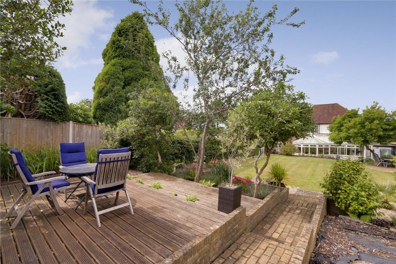 3 bed house for sale in Burgh Wood 23