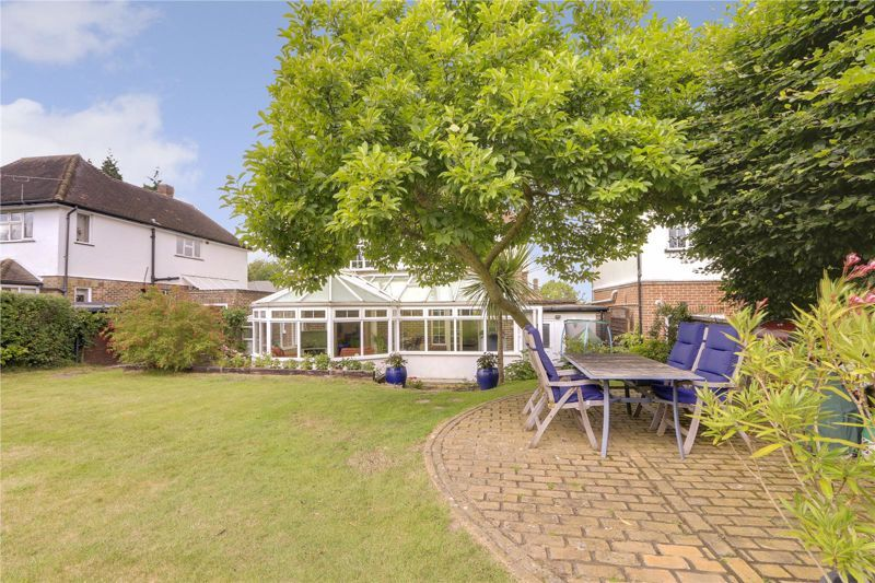 3 bed house for sale in Burgh Wood 26