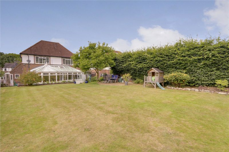 3 bed house for sale in Burgh Wood 27