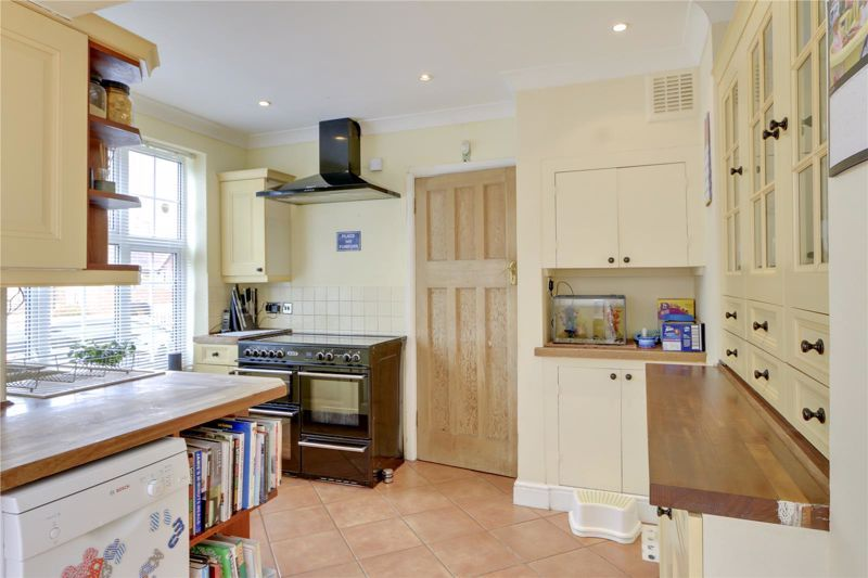 3 bed house for sale in Burgh Wood 7