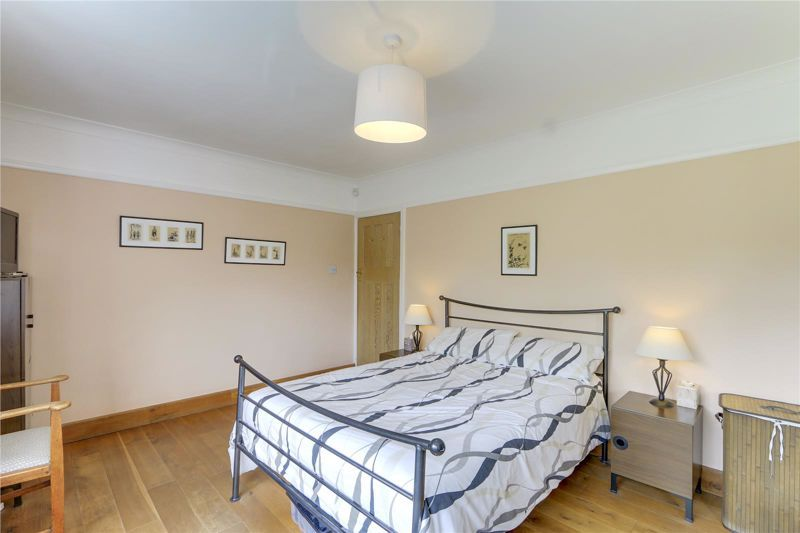 3 bed house for sale in Burgh Wood 10