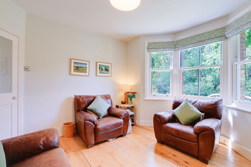 3 bed house for sale in Church Side 4