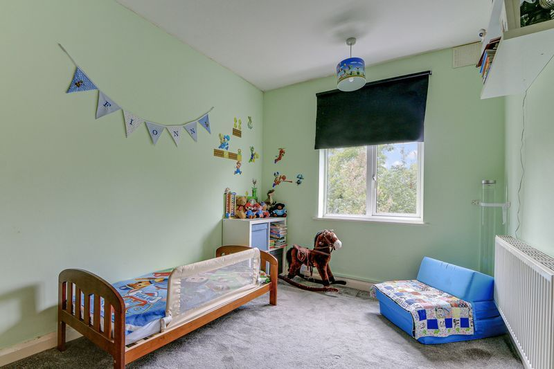 2 bed flat for sale in Carshalton Road  - Property Image 9
