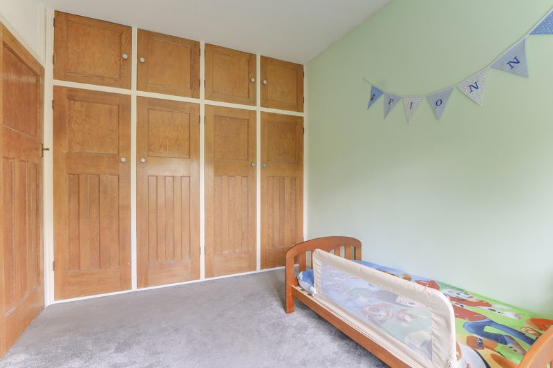 2 bed flat for sale in Carshalton Road  - Property Image 10
