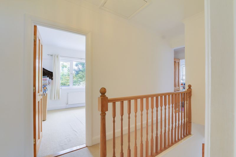4 bed house for sale in Greenhayes Avenue  - Property Image 15