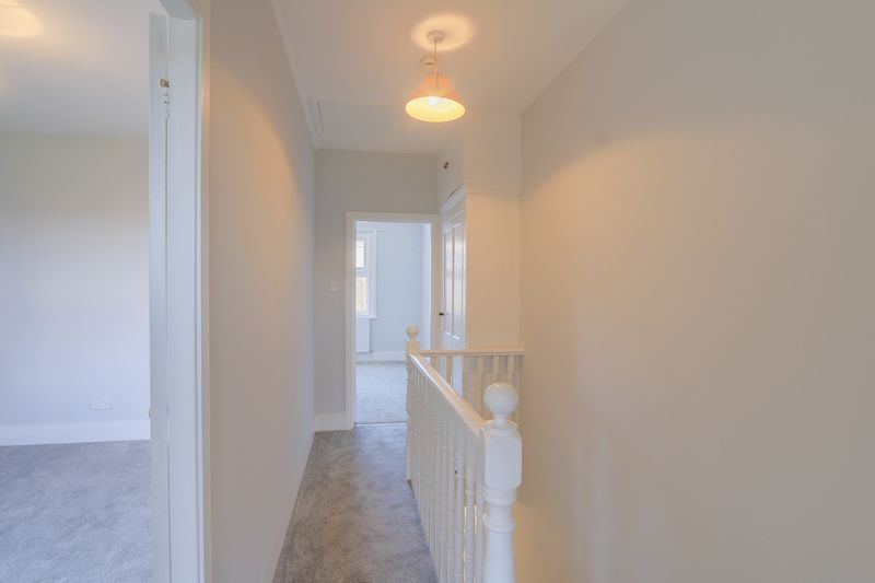 2 bed house to rent in Oakdale Road 13