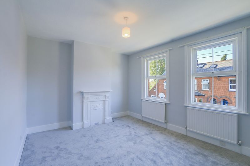 2 bed house to rent in Oakdale Road  - Property Image 7