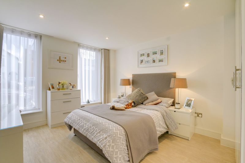 1 bed  for sale in 9 The Street 4