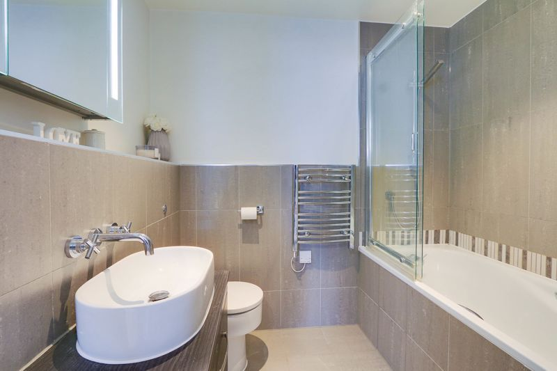 1 bed  for sale in 9 The Street 5