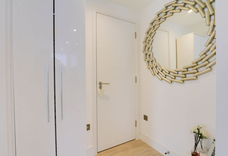 1 bed  for sale in 9 The Street 7