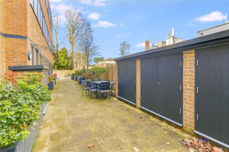 1 bed  for sale in 9 The Street 8