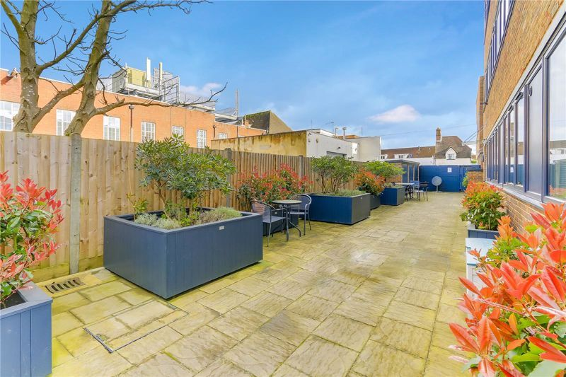 1 bed  for sale in 9 The Street 9