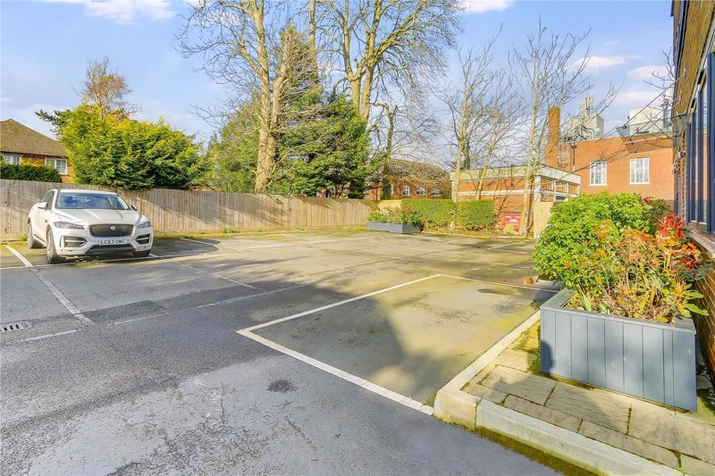 1 bed  for sale in 9 The Street 10