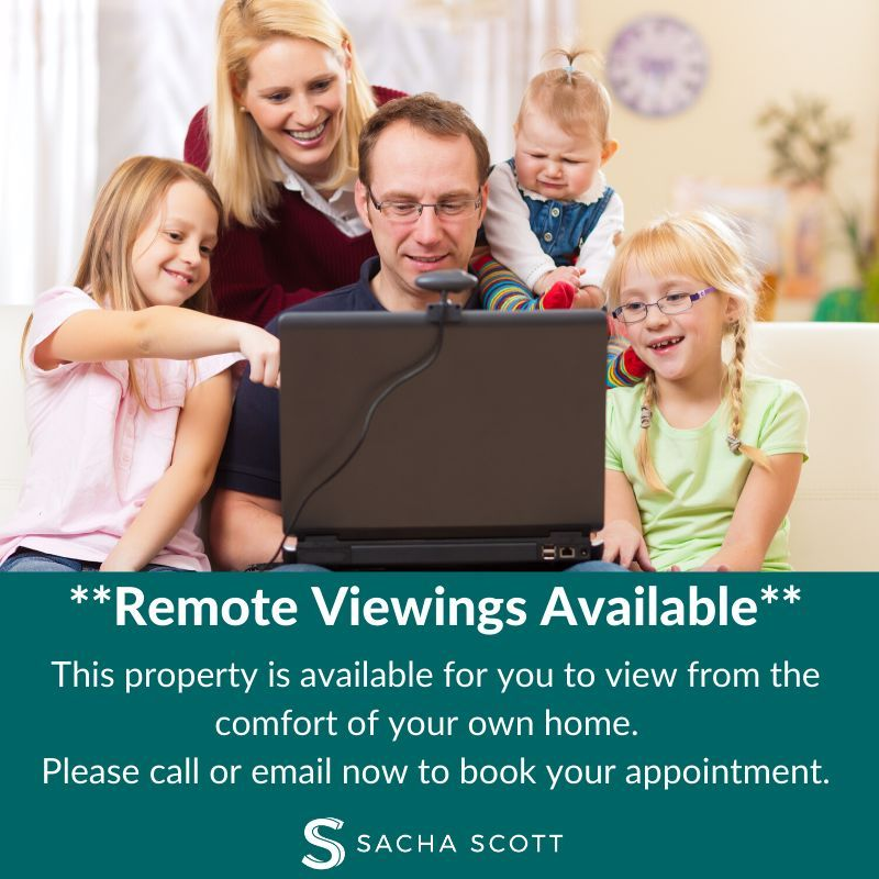1 bed flat for sale in 57-59 South Street 5