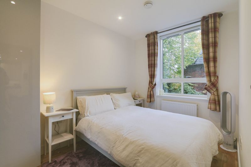 1 bed flat for sale in 57-59 South Street 6