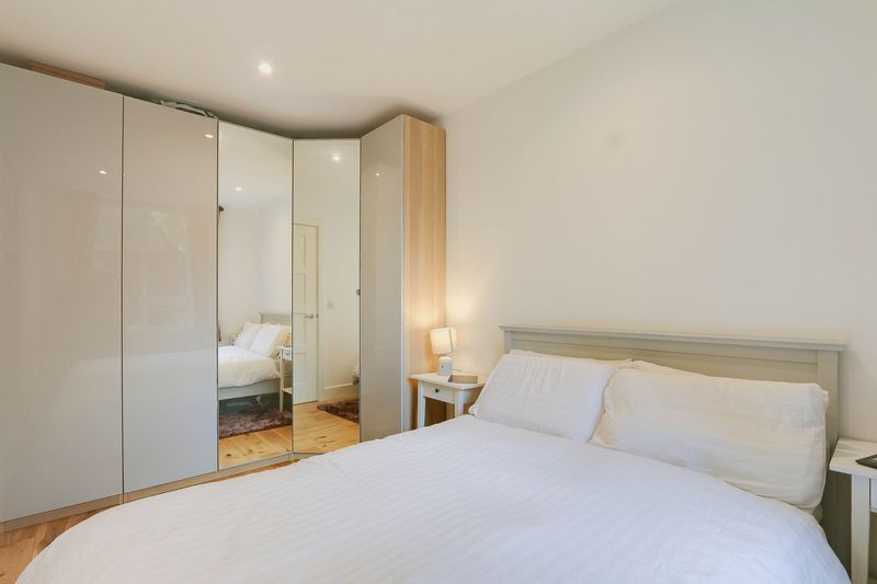 1 bed flat for sale in 57-59 South Street 7