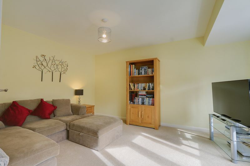 3 bed house for sale in Albert Road  - Property Image 2