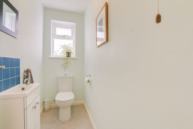 3 bed house for sale in Albert Road  - Property Image 15