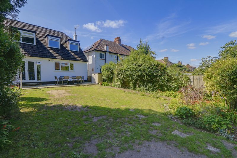 3 bed house for sale in Albert Road  - Property Image 17