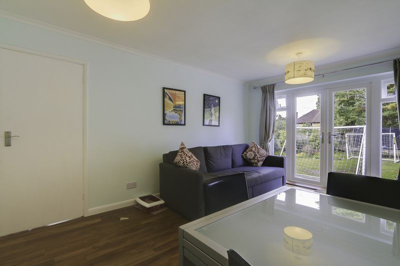 3 bed house for sale in Albert Road  - Property Image 4