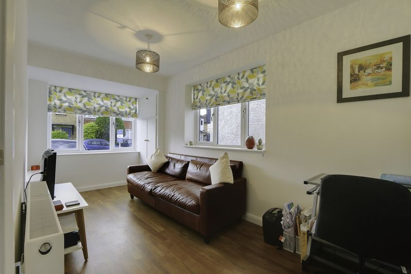 3 bed house for sale in Albert Road  - Property Image 6