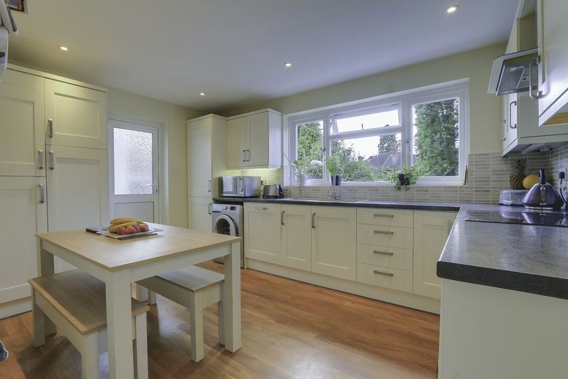 3 bed house for sale in Albert Road  - Property Image 8
