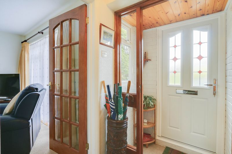 3 bed house for sale in High Beeches 17