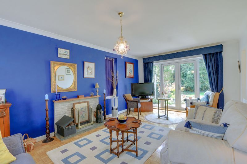 5 bed house for sale in Nork Gardens  - Property Image 2