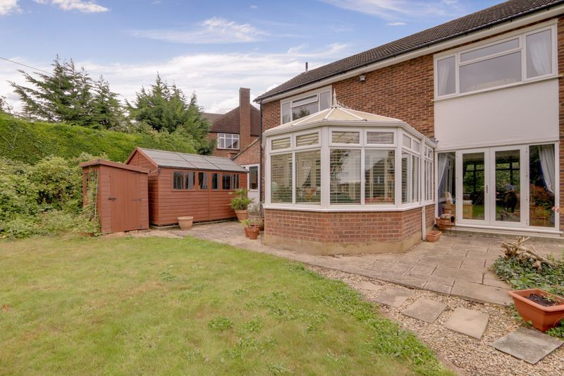 5 bed house for sale in Nork Gardens  - Property Image 29