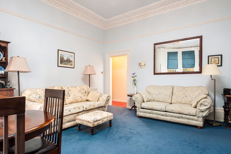 1 bed flat for sale in All Saints Road 2