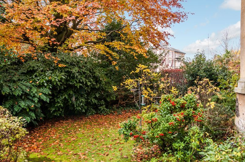 1 bed flat for sale in All Saints Road 11
