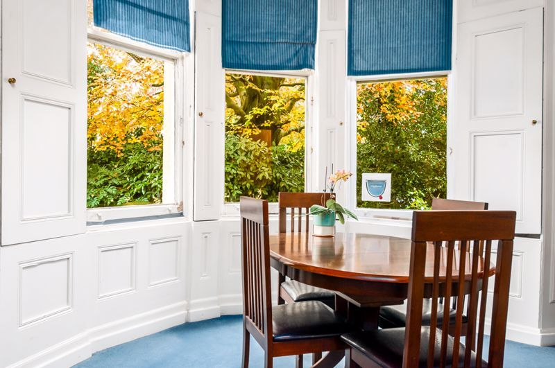 1 bed flat for sale in All Saints Road 3