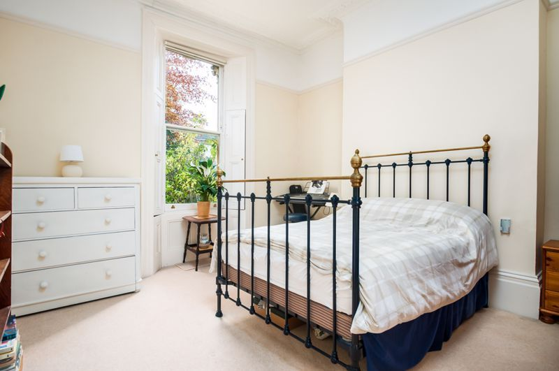 1 bed flat for sale in All Saints Road 6