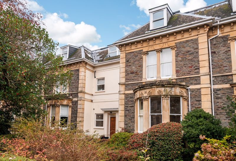 1 bed flat for sale in All Saints Road 9