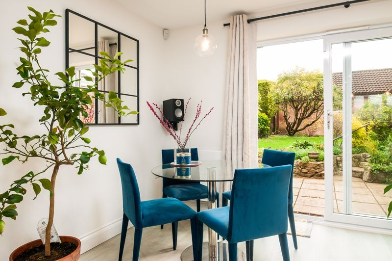 3 bed house for sale in Wildcroft Road 3