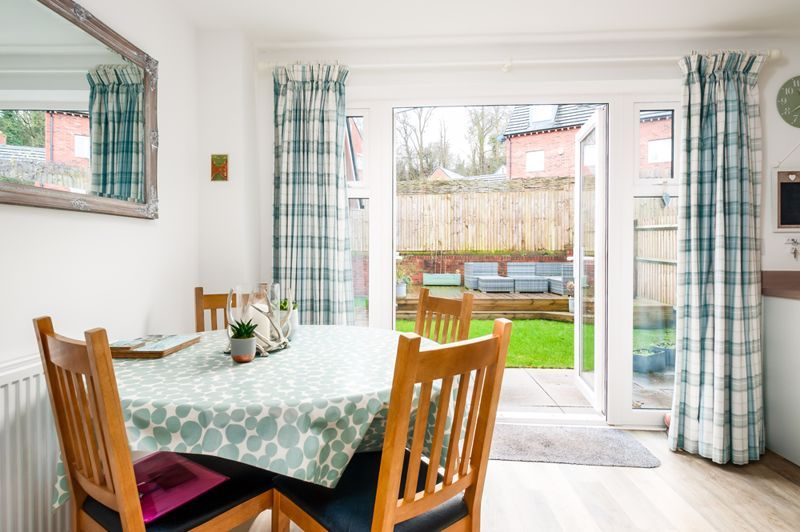 3 bed house for sale in Thornfield Road  - Property Image 5