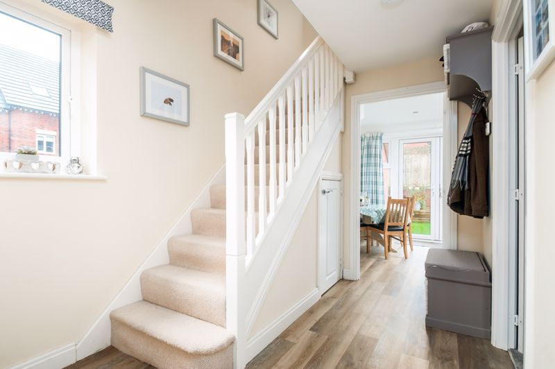 3 bed house for sale in Thornfield Road  - Property Image 6