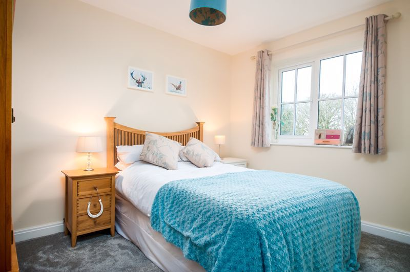 3 bed house for sale in Thornfield Road  - Property Image 9