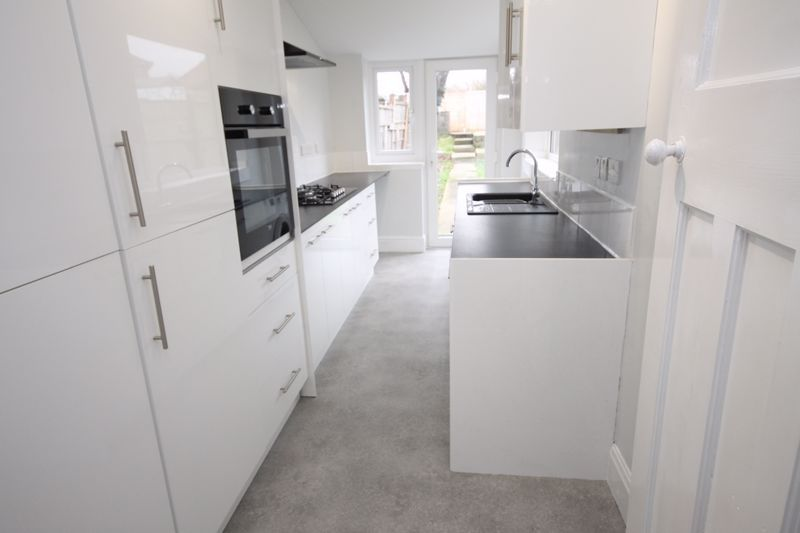 3 bed house to rent in Cadogan Road, BS14
