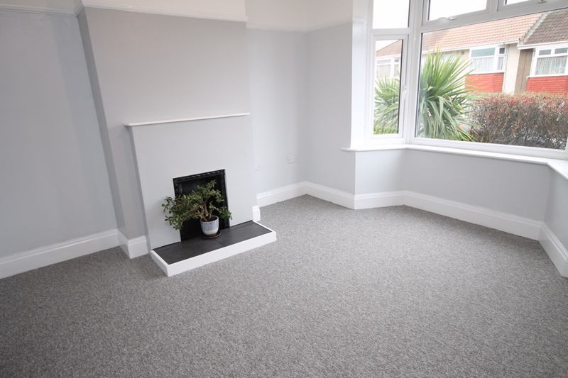 3 bed house to rent in Cadogan Road 2