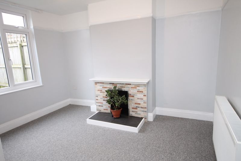 3 bed house to rent in Cadogan Road  - Property Image 3