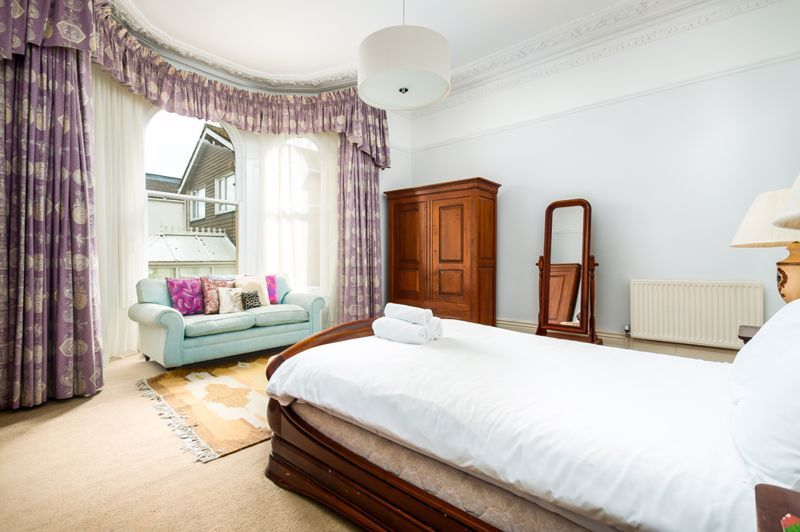2 bed flat to rent in Cambridge Park  - Property Image 7