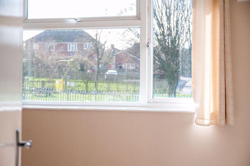 2 bed flat for sale in Maskelyne Avenue  - Property Image 6