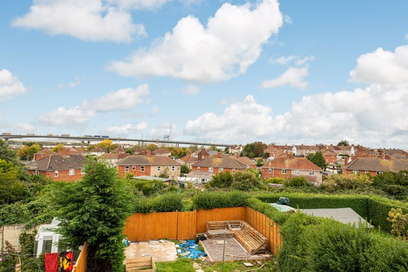 3 bed house to rent in Portbury Grove  - Property Image 12