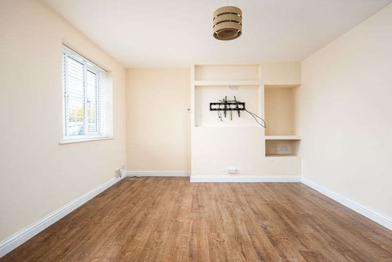 3 bed house to rent in Portbury Grove 4