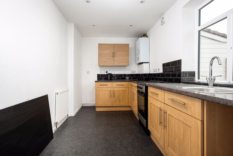 3 bed house to rent in Portbury Grove  - Property Image 6