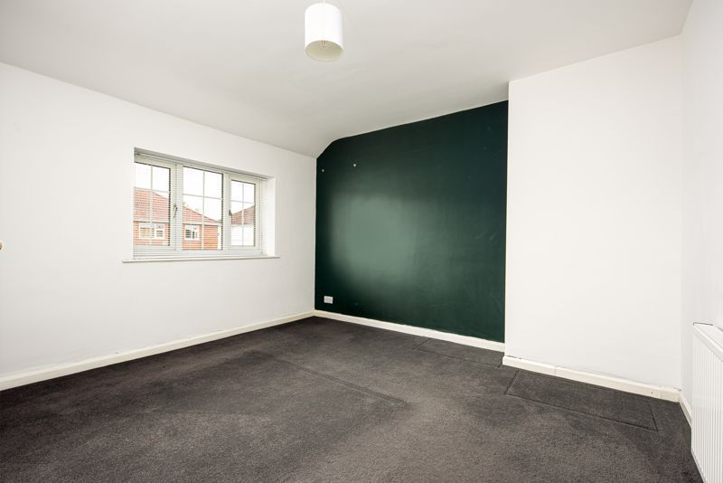 3 bed house to rent in Portbury Grove  - Property Image 7